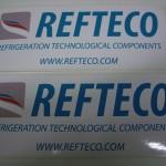 REFTECO