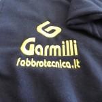 GARMILLI