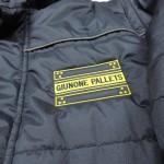 GIUNONE PALLETS
