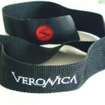 VERONICA 2